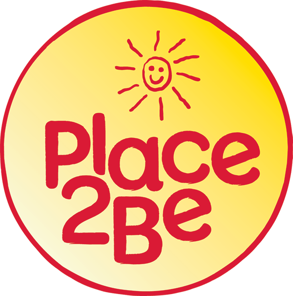 Place2Be_logo_CMYK