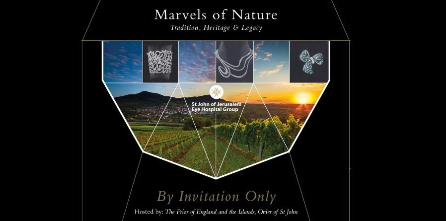 marvels-of-nature-banner1
