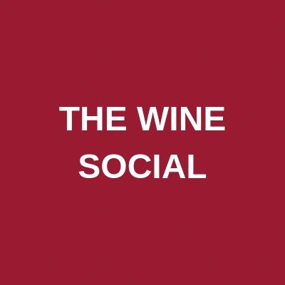 the-wine-social-logo